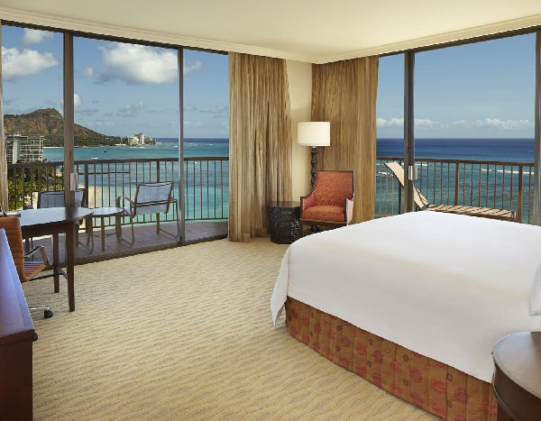 obras-interes_hilton-hawaii