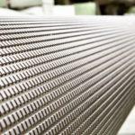Qué características técnicas analizar en la selección de los materiales aislantes acústicos